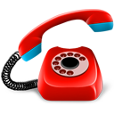 1372609054 red phone