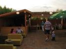 Garden Party_2