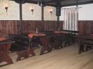 Restaurant Roni Livezeni