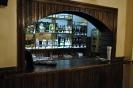Restaurant Roni Targu Mures_10