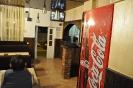 Restaurant Roni Targu Mures_11
