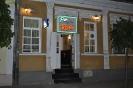 Restaurant Roni Targu Mures_13