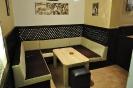 Restaurant Roni Targu Mures_4
