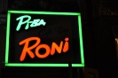 Restaurant Roni Targu Mures_5